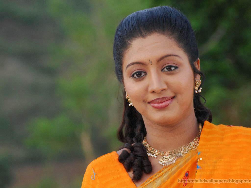 Bollywood Actress HD Wallpapers Hollywood Actress HD 1024x768