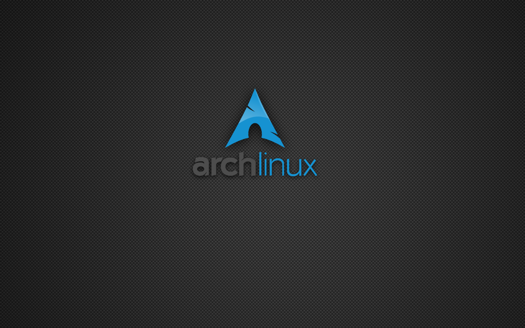 Arch Linux wallpaper 15408 1728x1080