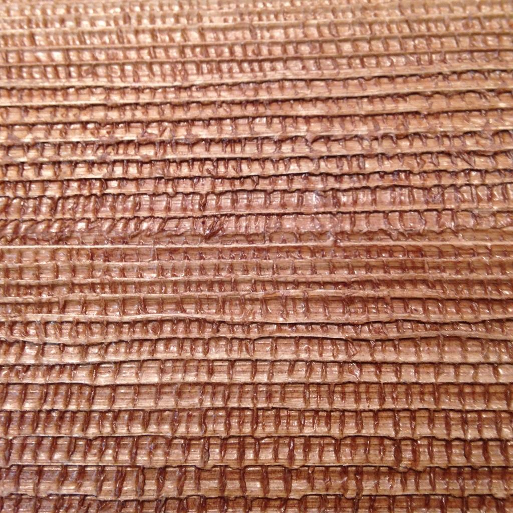 Banana Tree Bark Wall Tiles The Eco Floor Store 1024x1024
