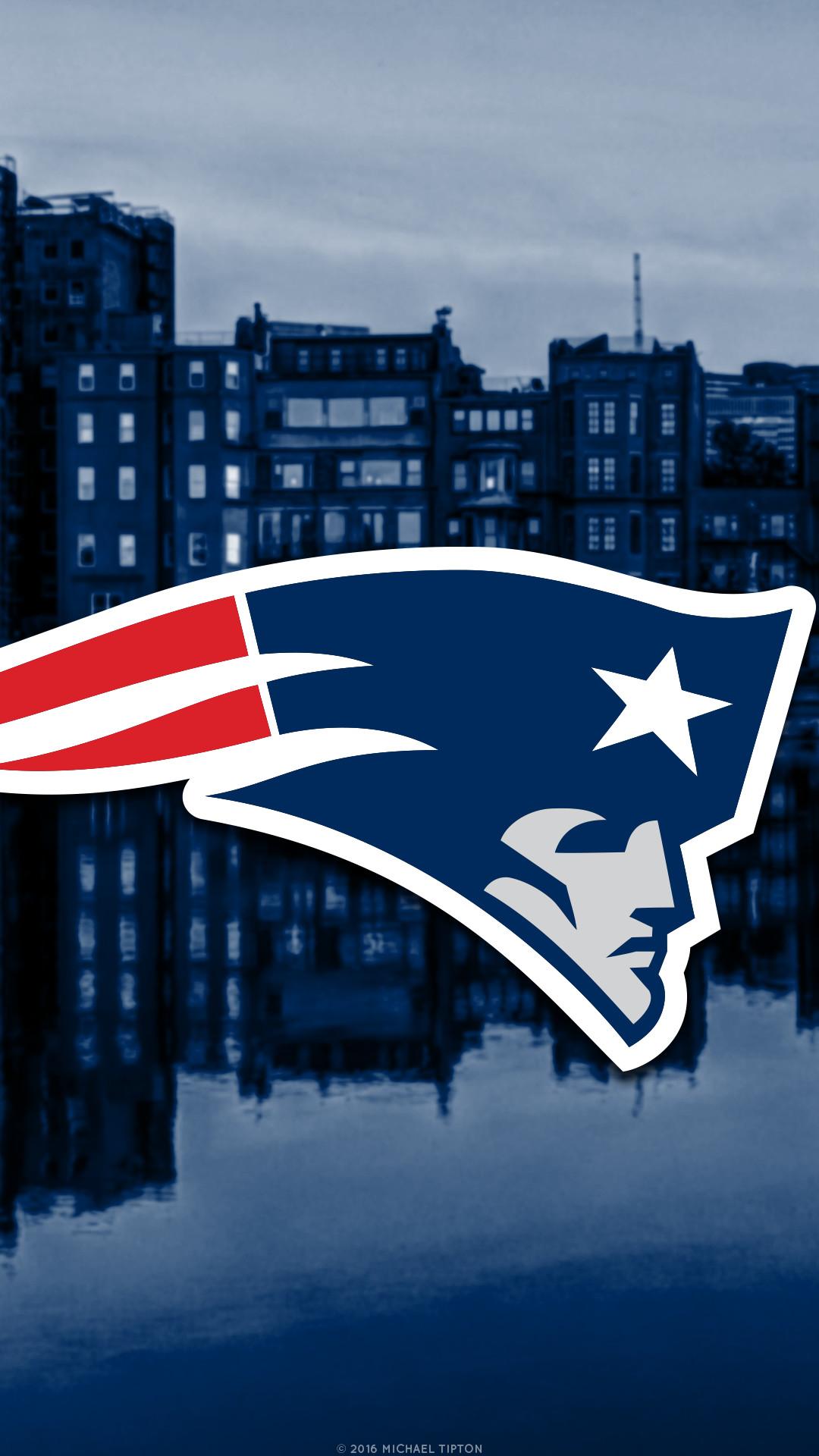 New England Patriots Screensaver Wallpaper 68 images 1080x1920