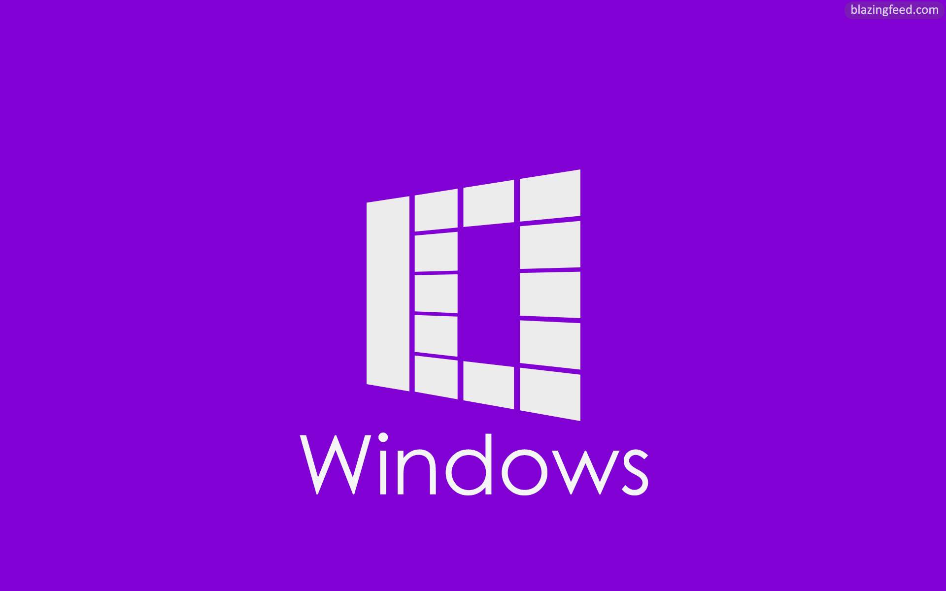 windows logo wallpapers wallpapersafari