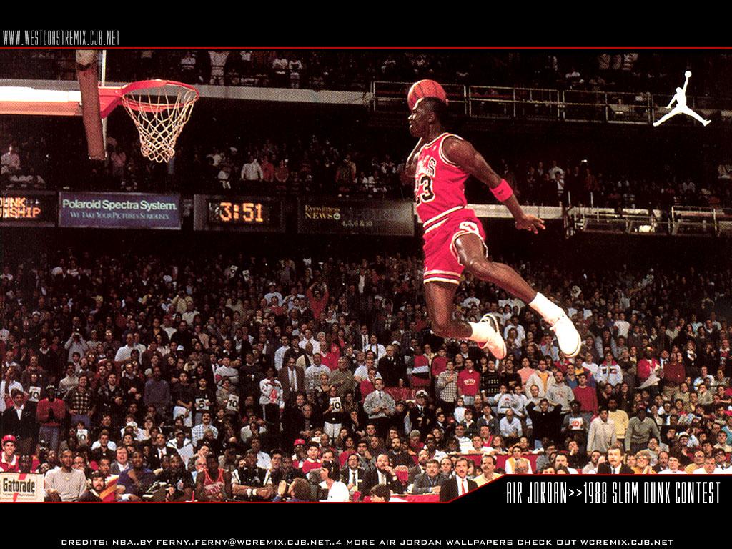 17 Best Michael Jordan Wallpapers Blaberize 1024x768