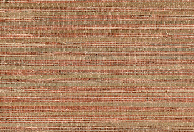 discount natural grasscloth wallcovering 2015   Grasscloth Wallpaper 620x422