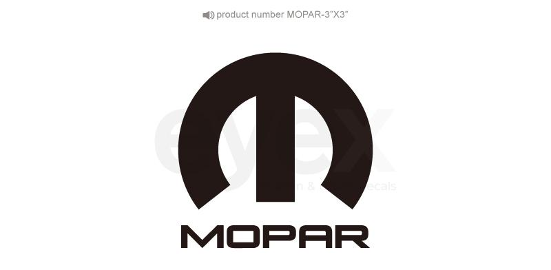 Mopar Logo 59 800x392