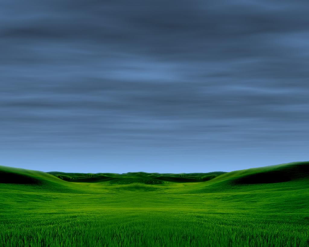 Released Windows Vista...