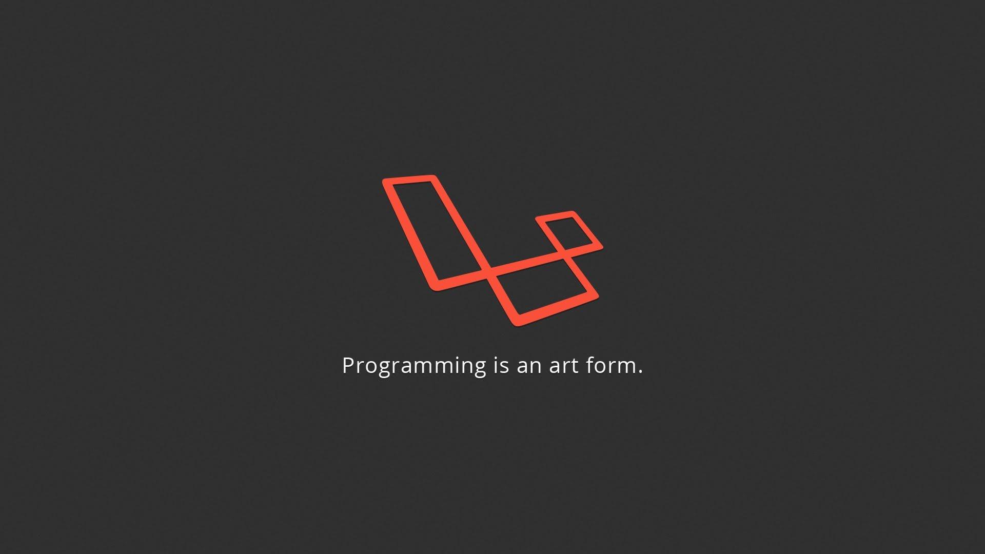 30 Programming HD Wallpapers for Desktop 1920x1080