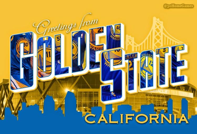 golden state warriors wallpaper 1080p 1920x1200