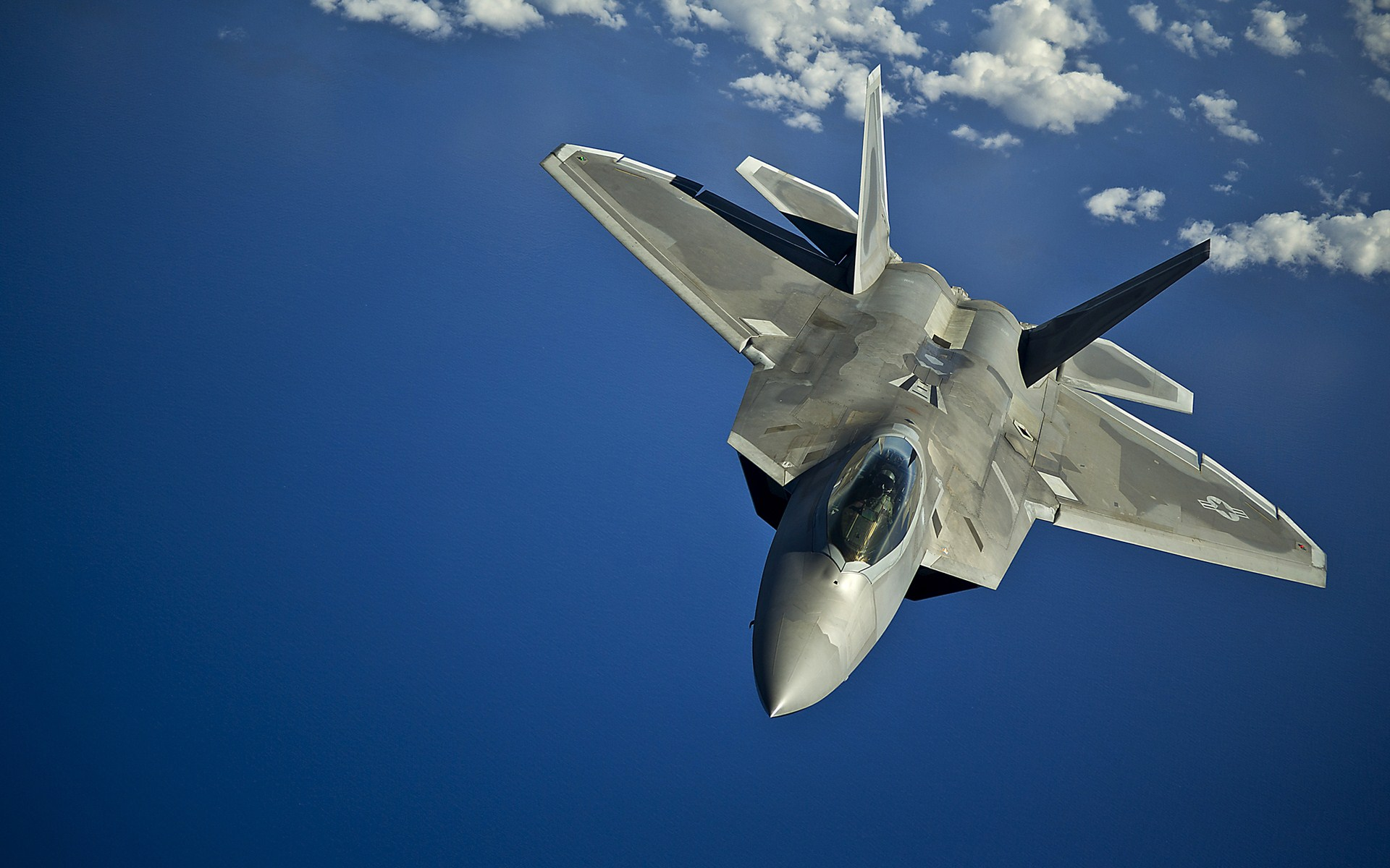 Free Download 19 F 22 Raptor Hd Wallpapers Imgcell 1920x1200 For