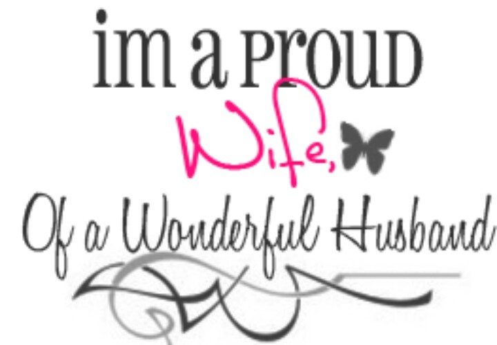 Love my boo Proud to be Me Pinterest 720x499
