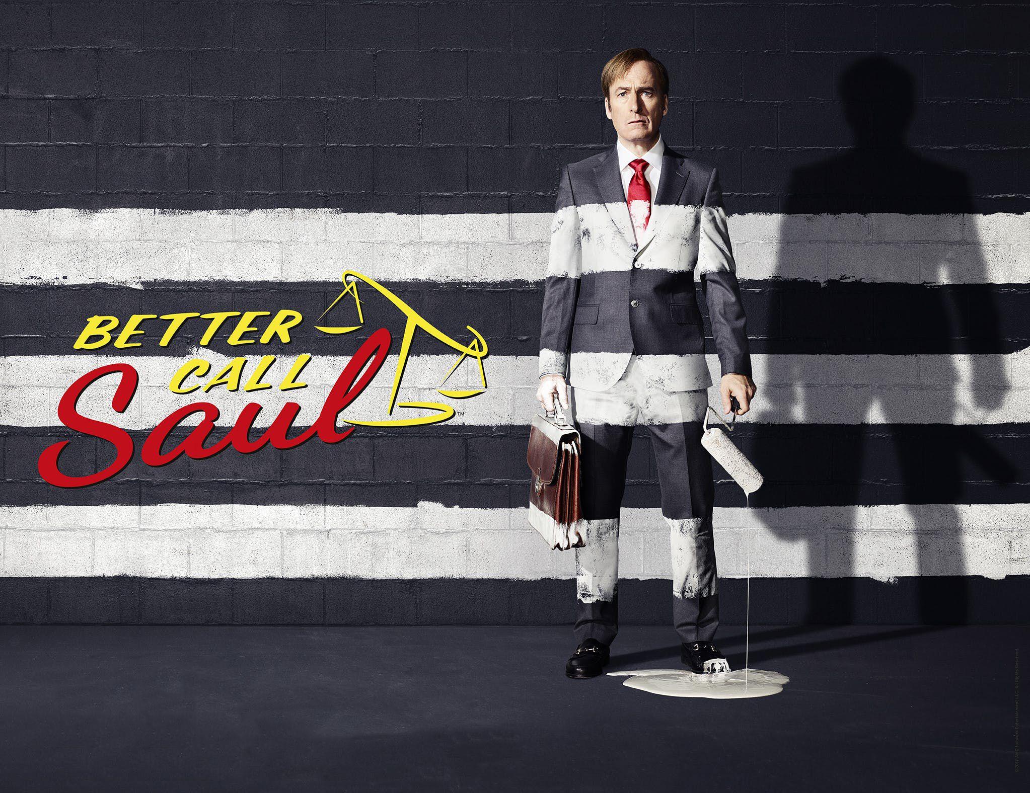 Better Call Saul Wallpapers   Top Better Call Saul 2046x1576