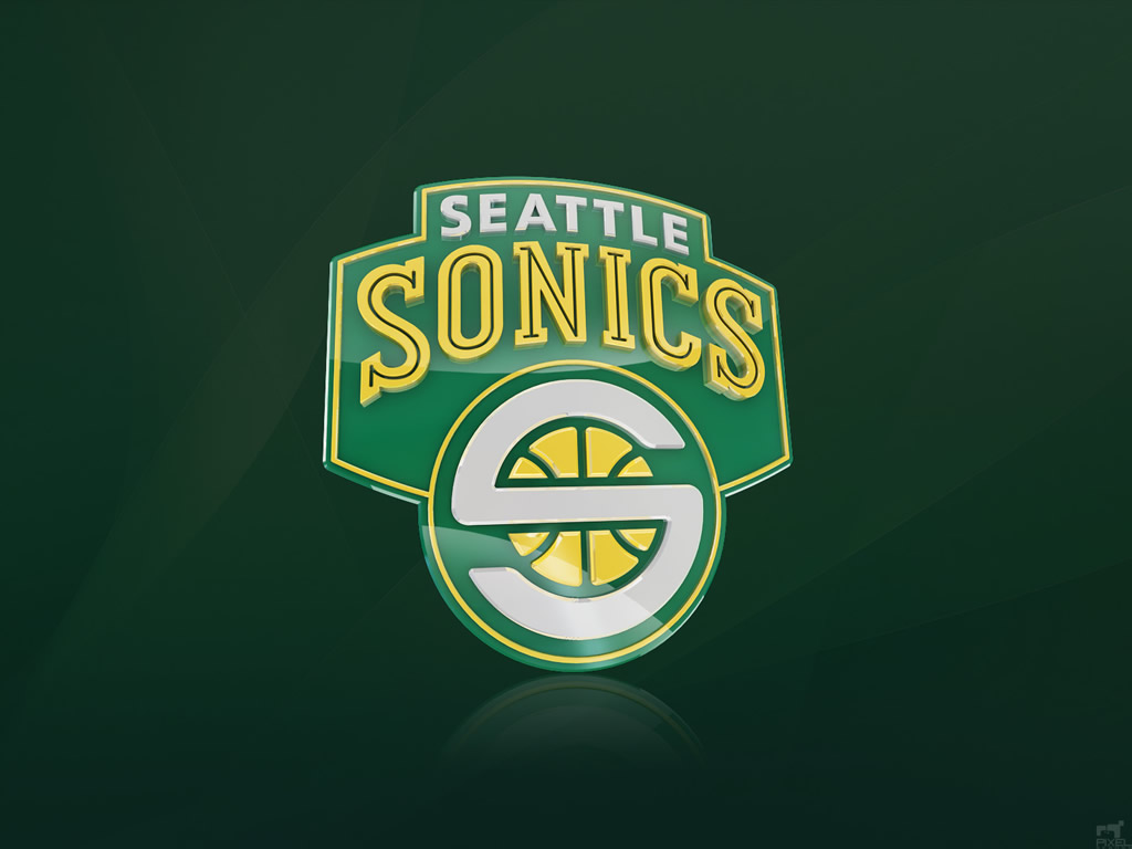 Nba Teams Wallpapers Nba teams wall 1024x768
