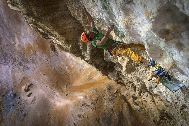 A Beginners Guide to Rock Climbing Terminology 1500x1000