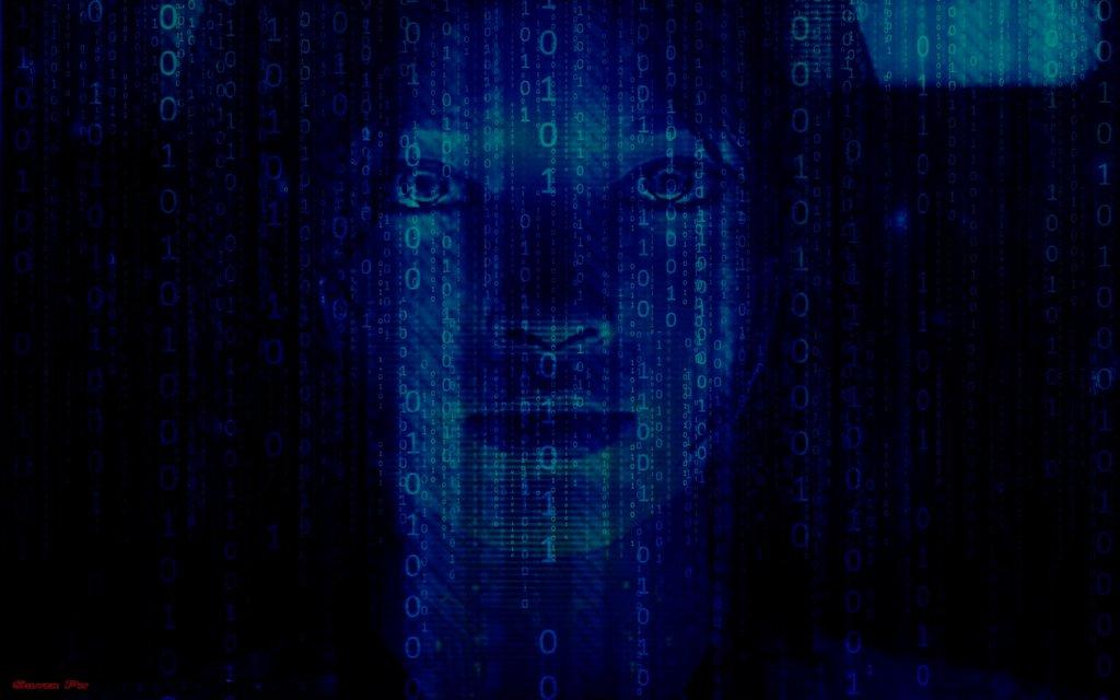 45] Find Cortana Wallpaper on WallpaperSafari 1024x640