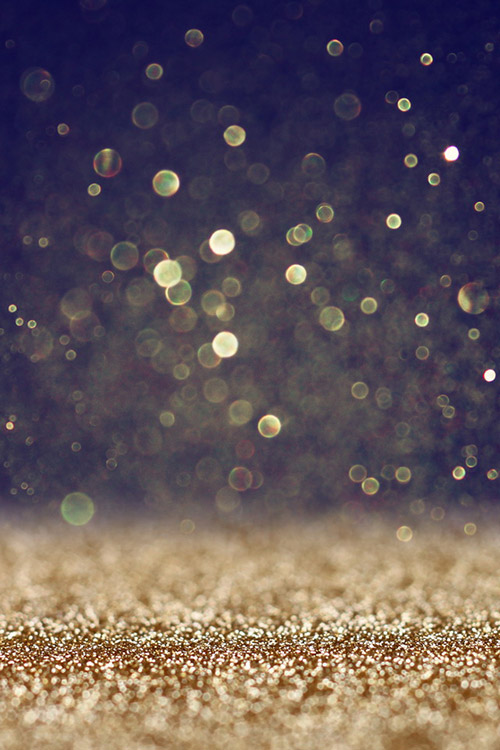 Glitter Iphone 5 Wallpapers 500x750