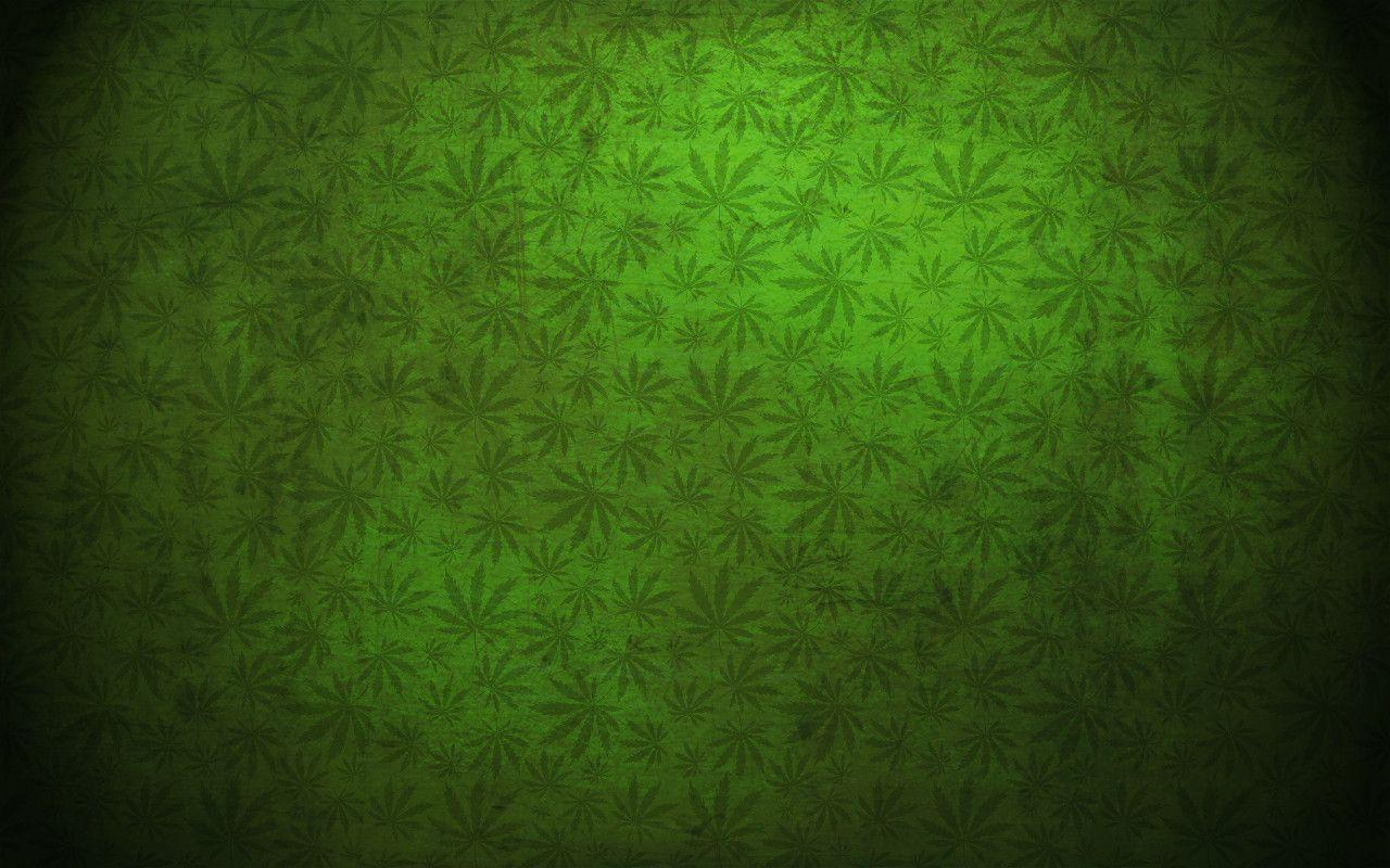 Cannabis Wallpapers 1280x800
