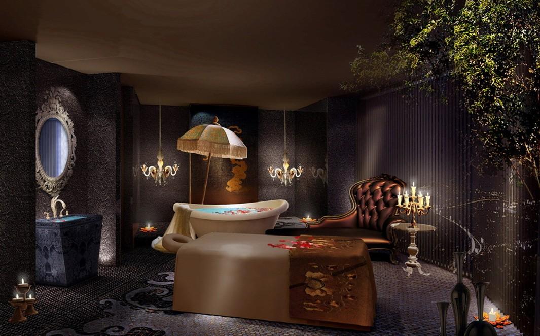 spa interior design rendering european style spa interior design 1065x662