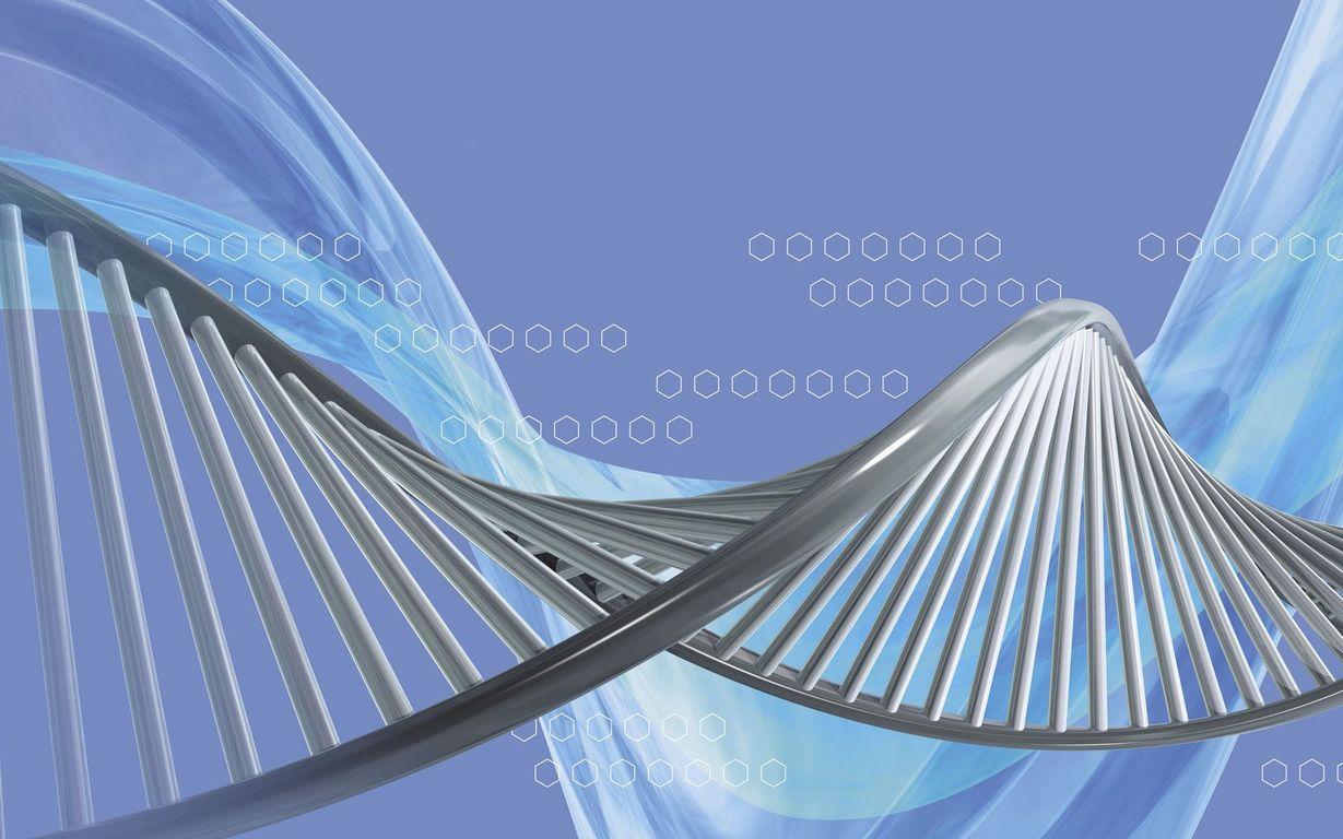 DNA wallpaper 13617 1229x768