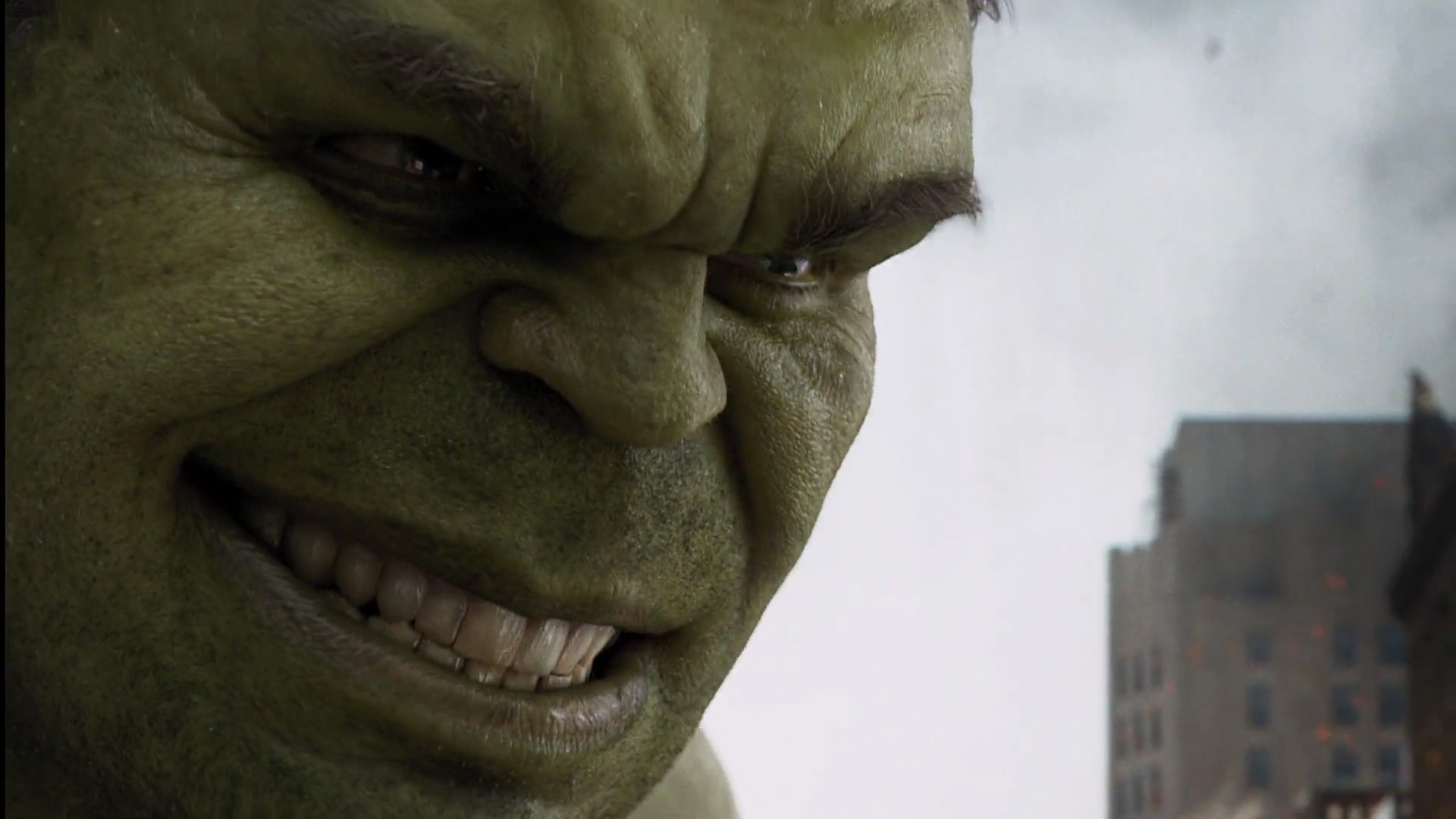 The Incredible Hulk images Hulk in The Avengers HD wallpaper and 1920x1080