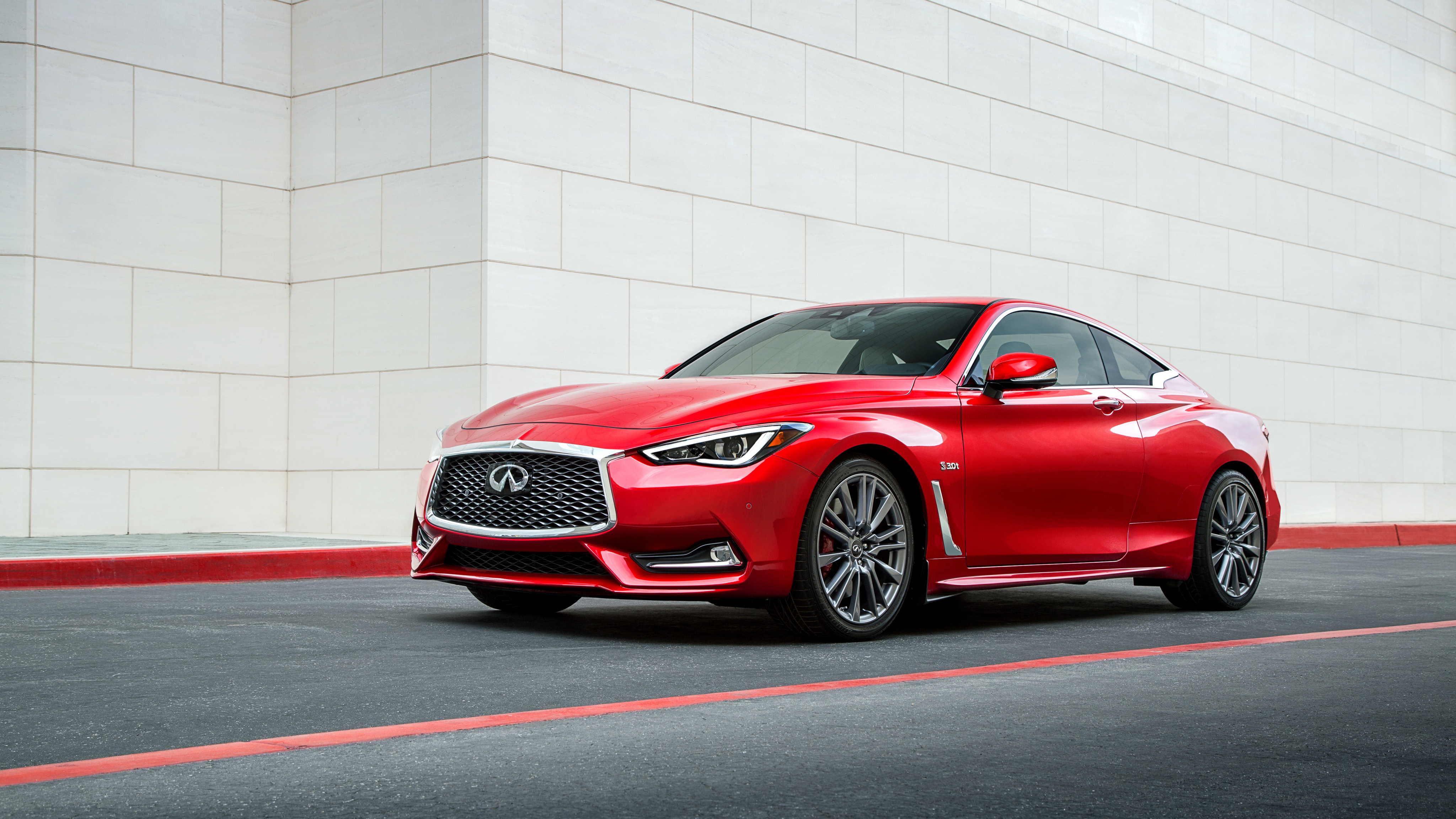 Infiniti Q60 Wallpapers and Background Images   stmednet 4096x2304