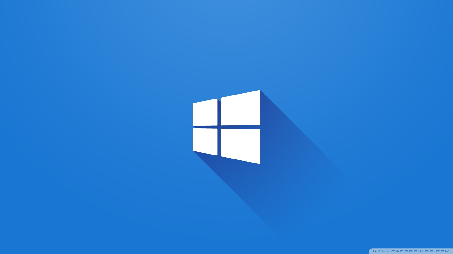 Windows 10 Insider Preview 10537 Leaked Online 1920x1080
