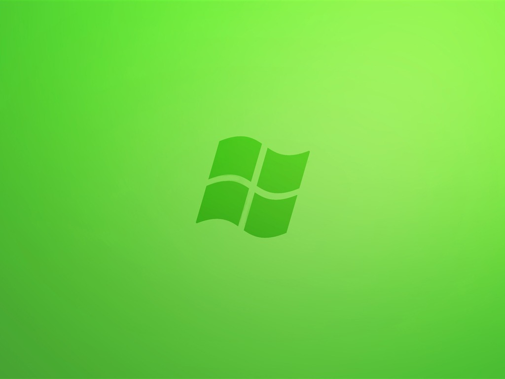 Windows 8 operating system desktop wallpaper 10   1024x768 wallpaper 1024x768