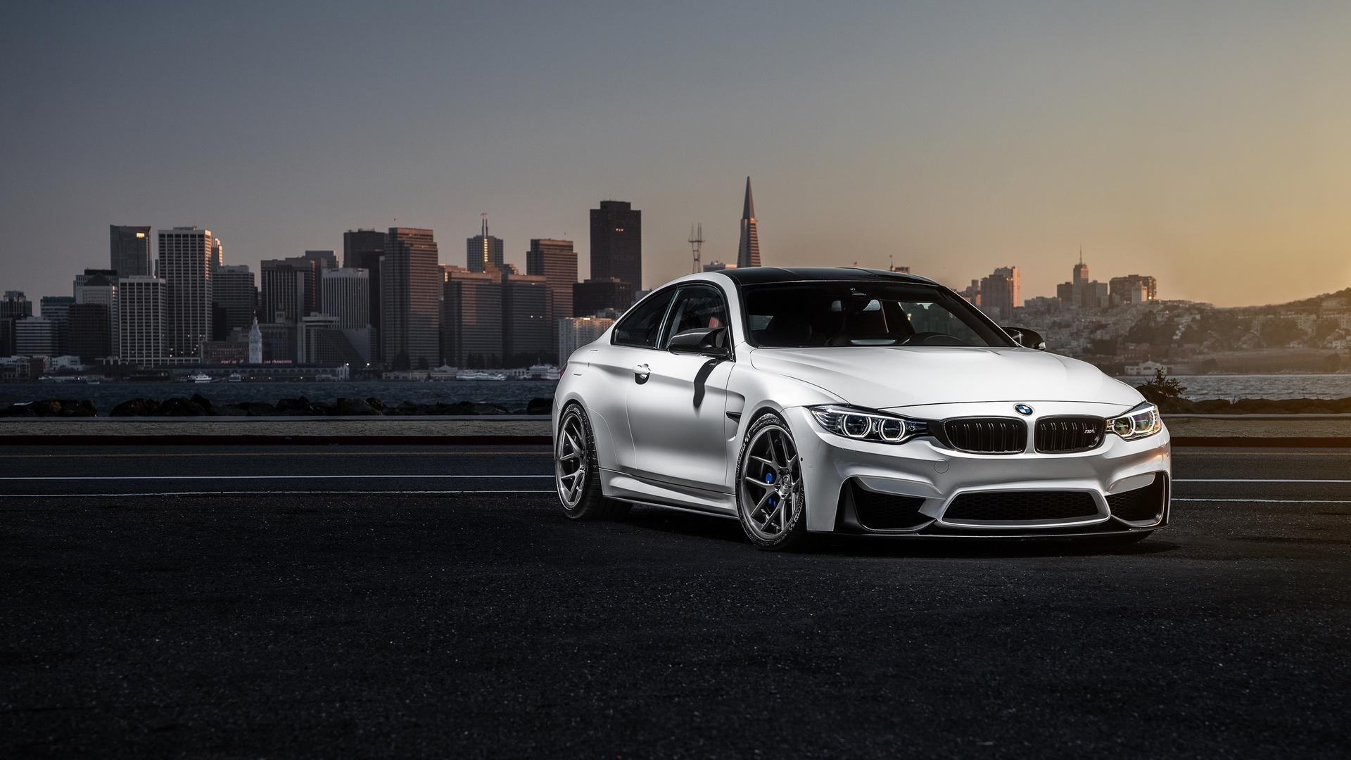 BMW Wallpaper HD 4K Pictures Images Backgrounds for Android 1920x1080