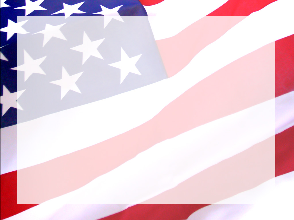 click here for just the bitmap   fourth of july powerpoint backgrounds 1024x768