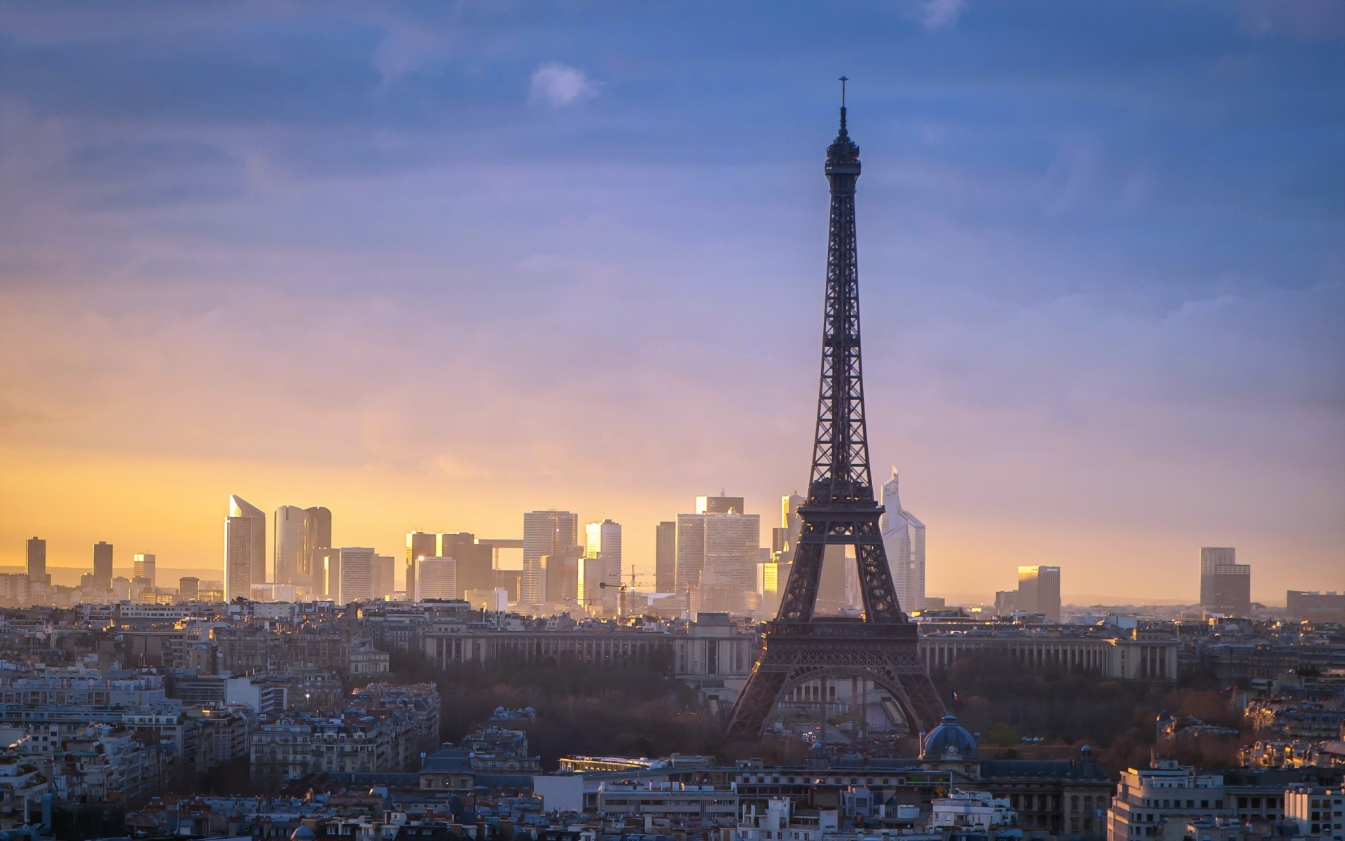 Free Download Paris France Hd Background View Wallpaper 1920x1200 For Your Desktop Mobile Tablet Explore 74 Paris France Wallpaper Wallpaper Of Paris Paris France Wallpaper Desktop Paris France Wallpaper Pictures