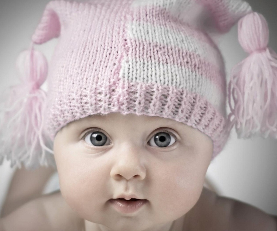 Babies Wallpapers And Screensavers