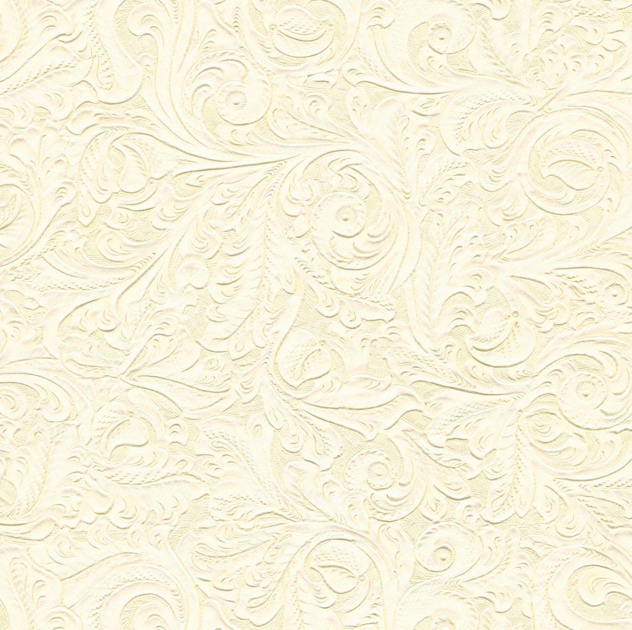 Cream Wallpaper: Cream Colored Wallpaper