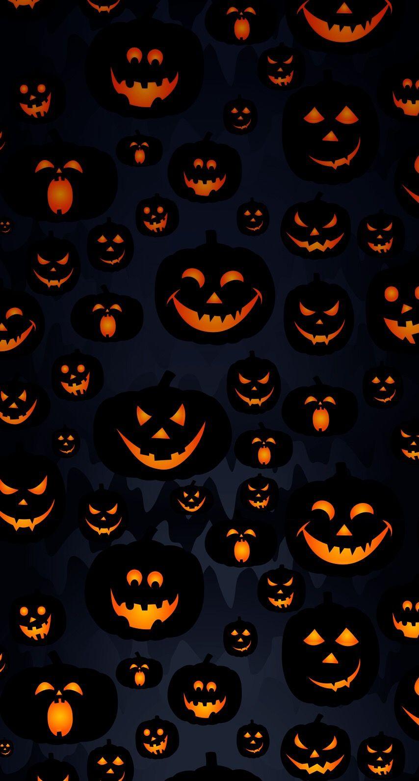 61+] Halloween Wallpaper Pics on WallpaperSafari