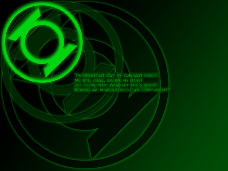 More Like Black Lantern Oath Wallpaper P by stampedeofxflames 900x675