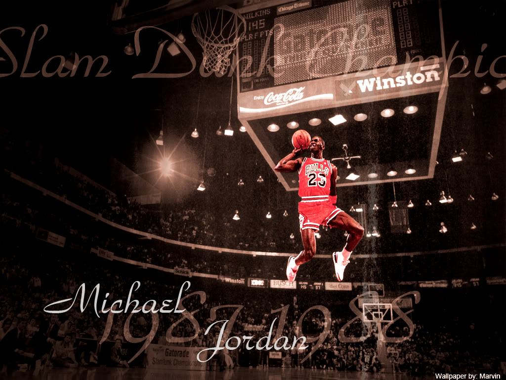Pin free download michael jordan wallpaper 28957 hd wallpapers on - Jordan Wallpaper Michael Jordan Air Logo Hd Hd Air Jordan Wallpaper