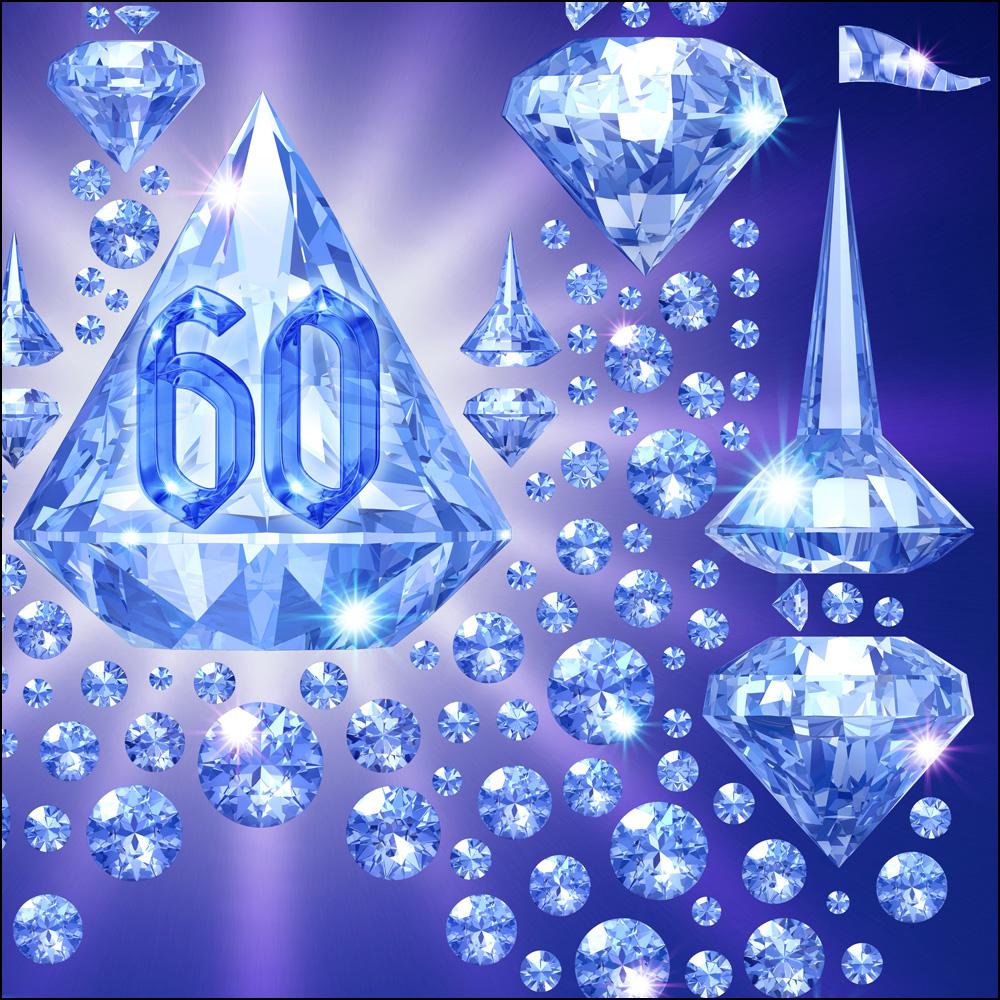 Heres everything that happened at Disneylands Diamond 1000x1000