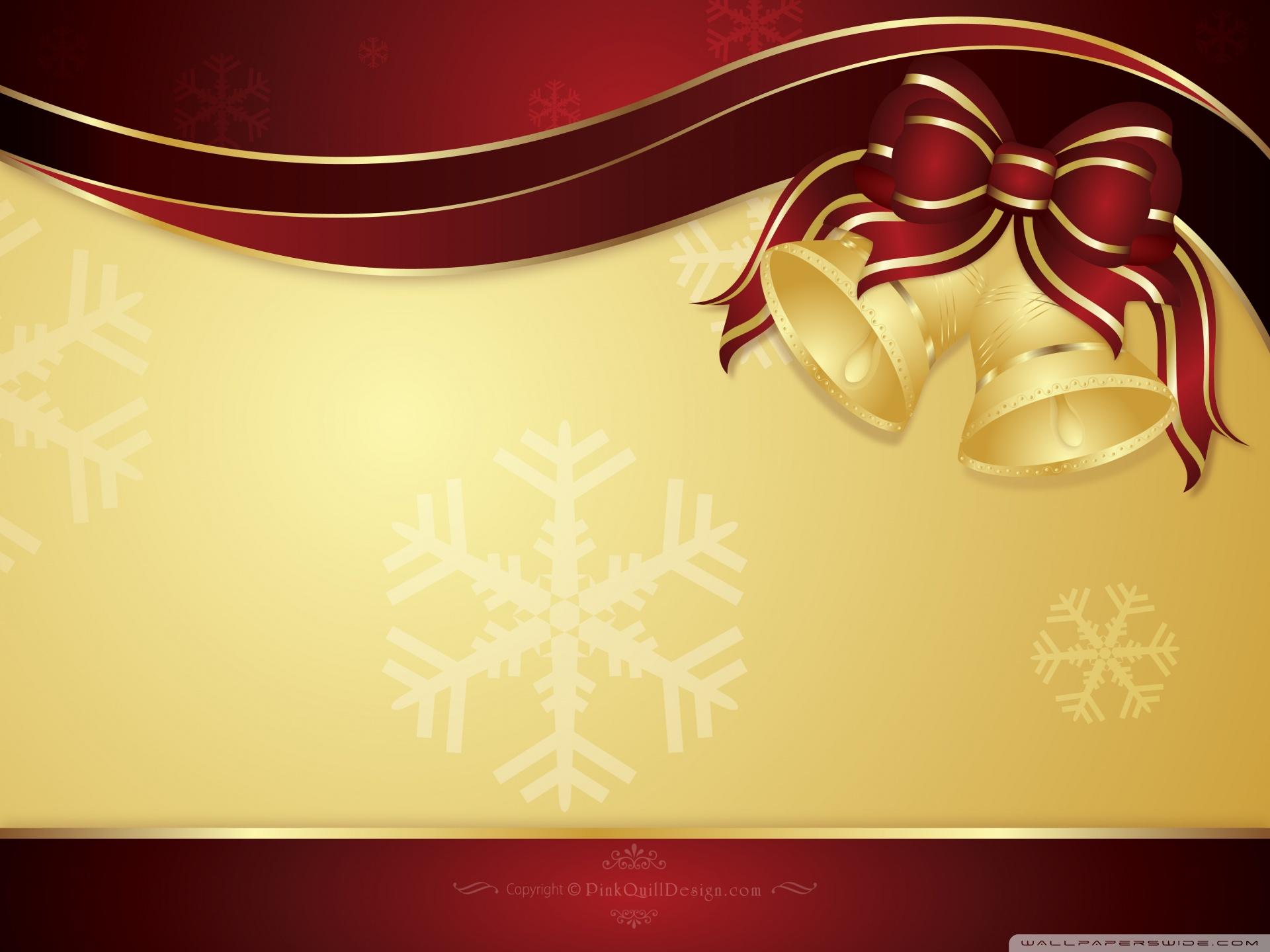 Best 59 Jingle Bells Backgrounds on HipWallpaper Xmas Jingle 1920x1440