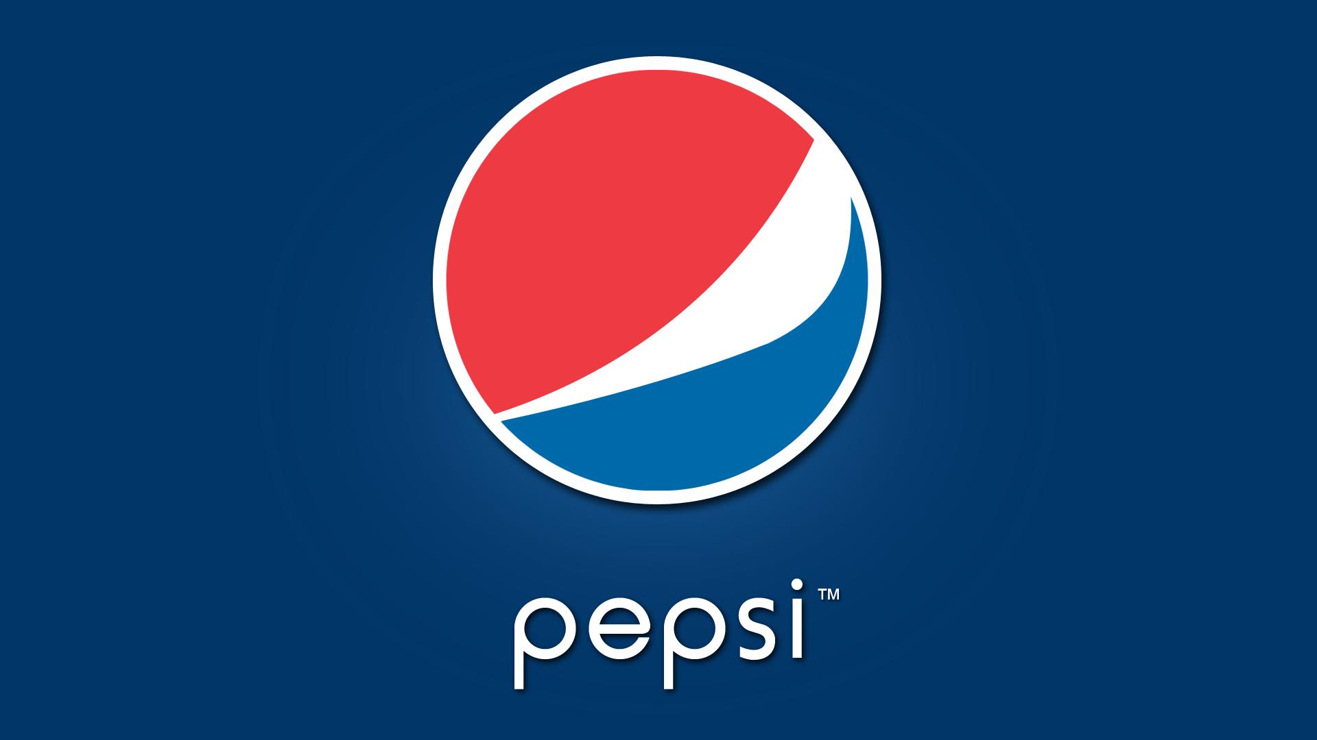 Pepsi Cola Wallpapers 1920x1080
