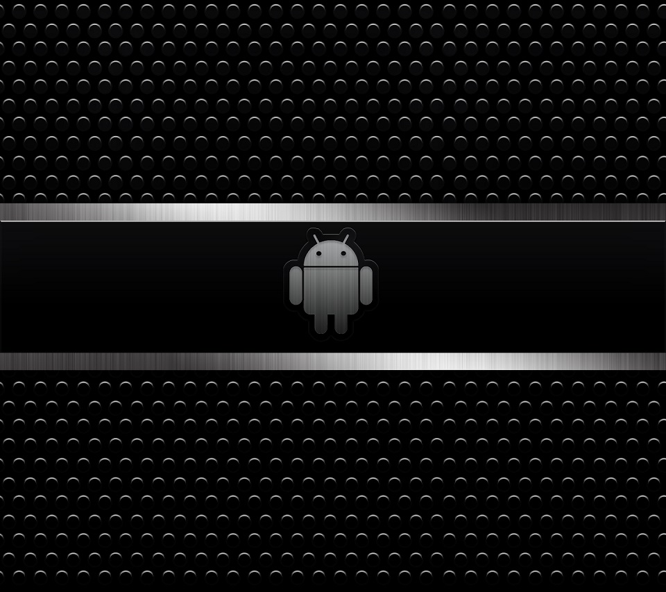 Gucci Wallpaper For Android Grid Android Wallpaper 960x853