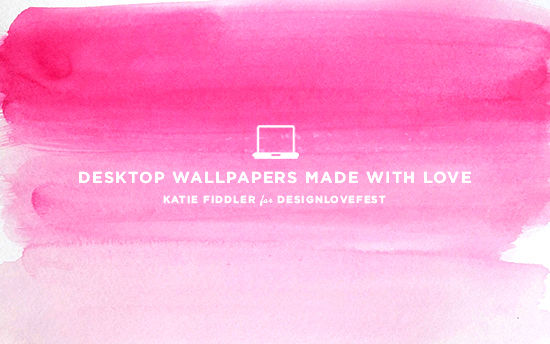 Hot Pink Ombre Wallpaper Images Pictures   Becuo 550x344