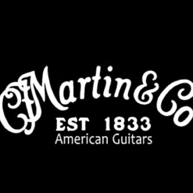 martin guitar wallpaper wallpapersafari