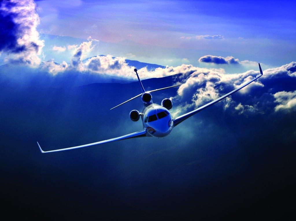 general aviation wallpaper wallpapersafari