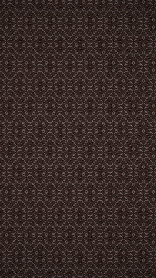 Download Ricerche Correlate A Sfondi Gucci Iphone 5 640x1136 50