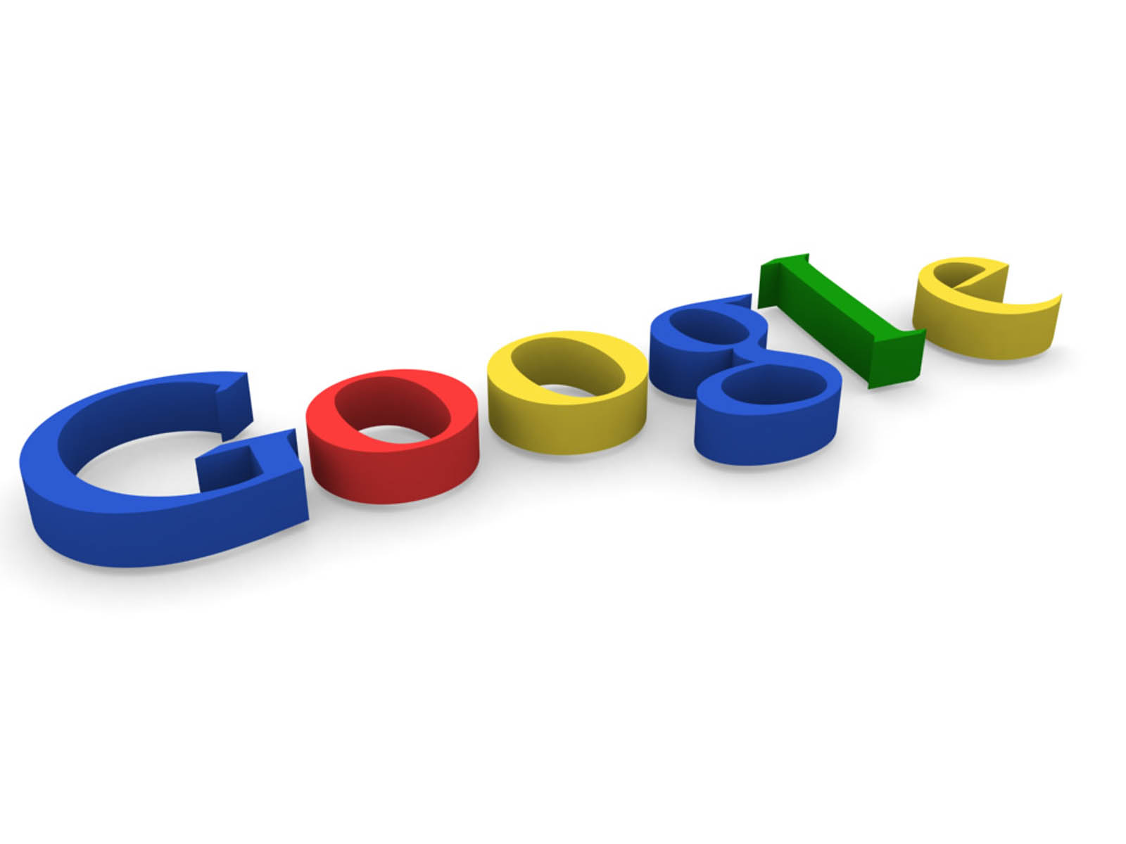 Free Google Desktop Wallpaper - WallpaperSafari