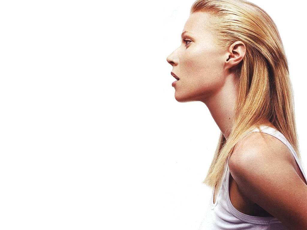 Gwyneth   Gwyneth Paltrow Wallpaper 52836 1024x768