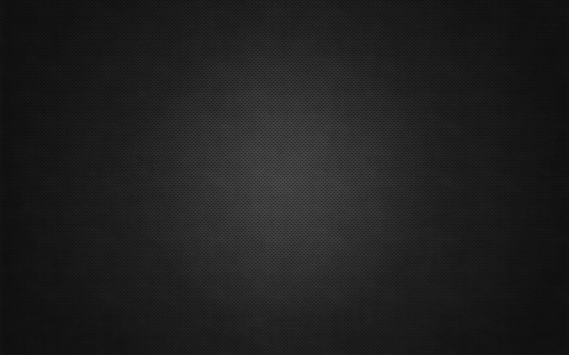 74 Black Metal Wallpaper On Wallpapersafari Find the perfect black metal texture stock photos and editorial news pictures from getty images. black metal wallpaper on wallpapersafari