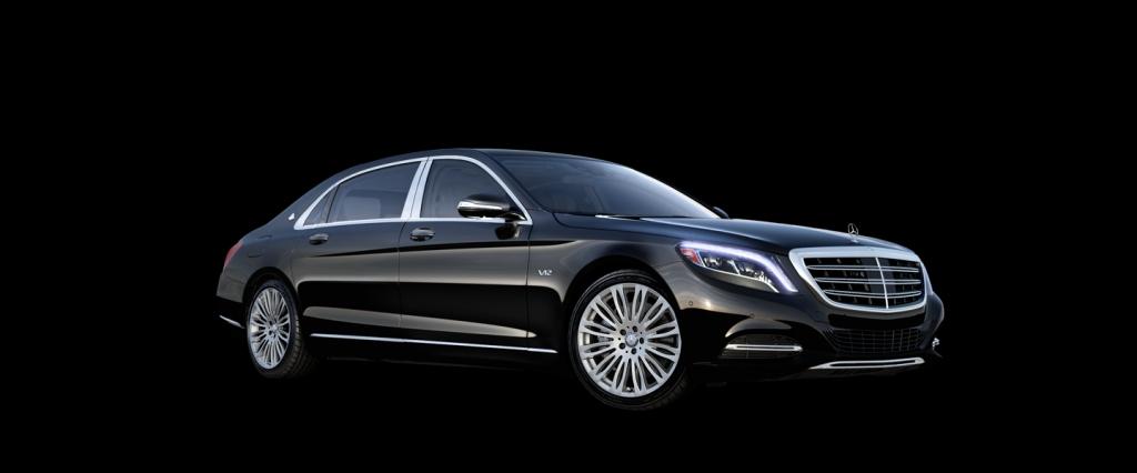 Mercedes S600 Maybach Otopan 1024x426