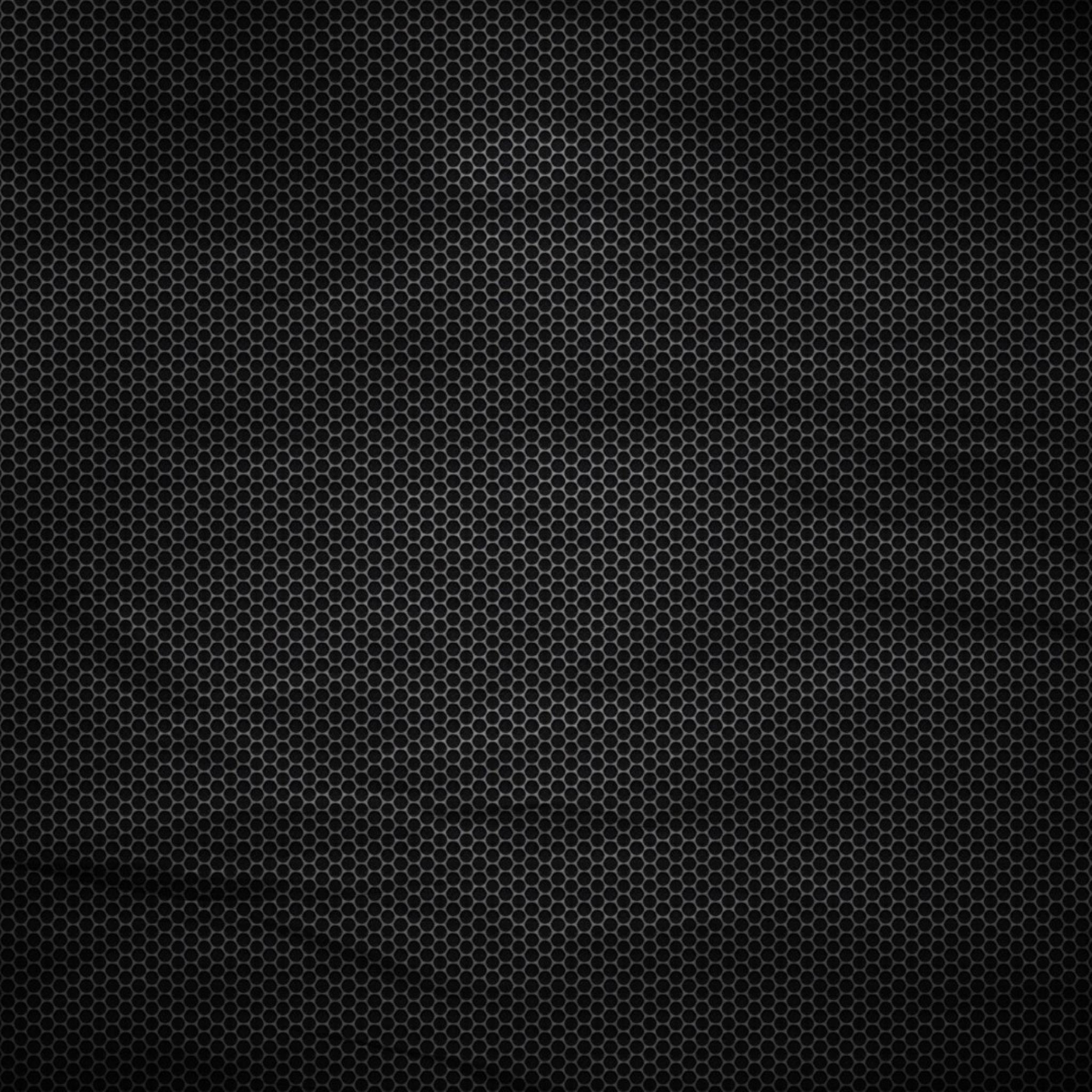 Size Dark Wallpaper Background New iPad Air 4 3 iPad mini Retina 2048x2048