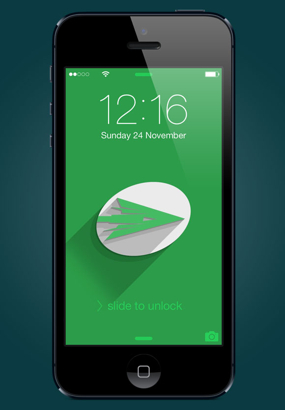Green Arrow Wallpaper Iphone Green Arrow Wallpaper 580x835