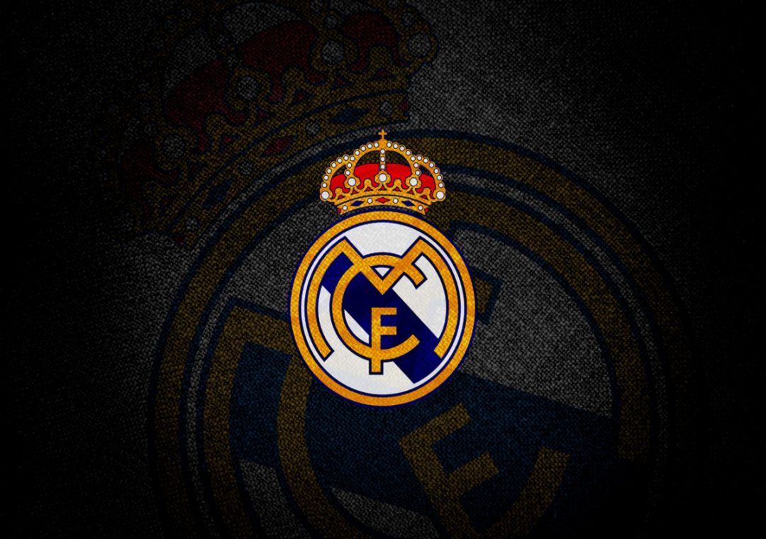 2016 Real Madrid HD Wallpapers Wallpapers and Pictures 1080x760
