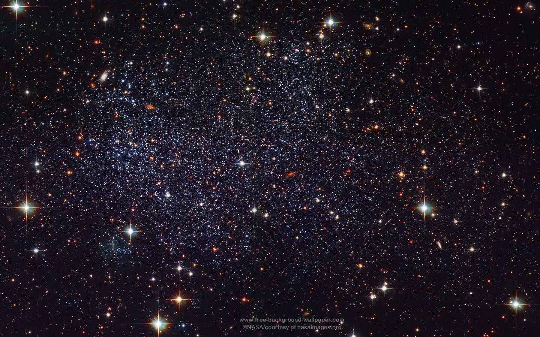 Constellation Wallpaper   Stars Background Wallpaper   1440x900 pixels 1440x900