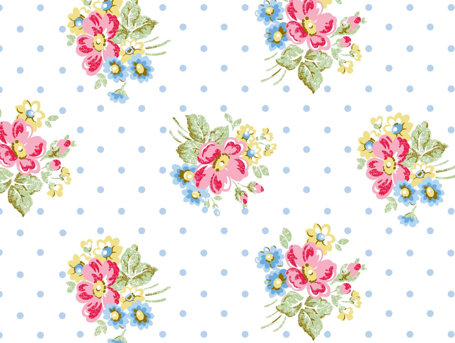 Related Pictures Cath Kidston Wallpaper Hd Wallpaper Car Pictures 1500x1131